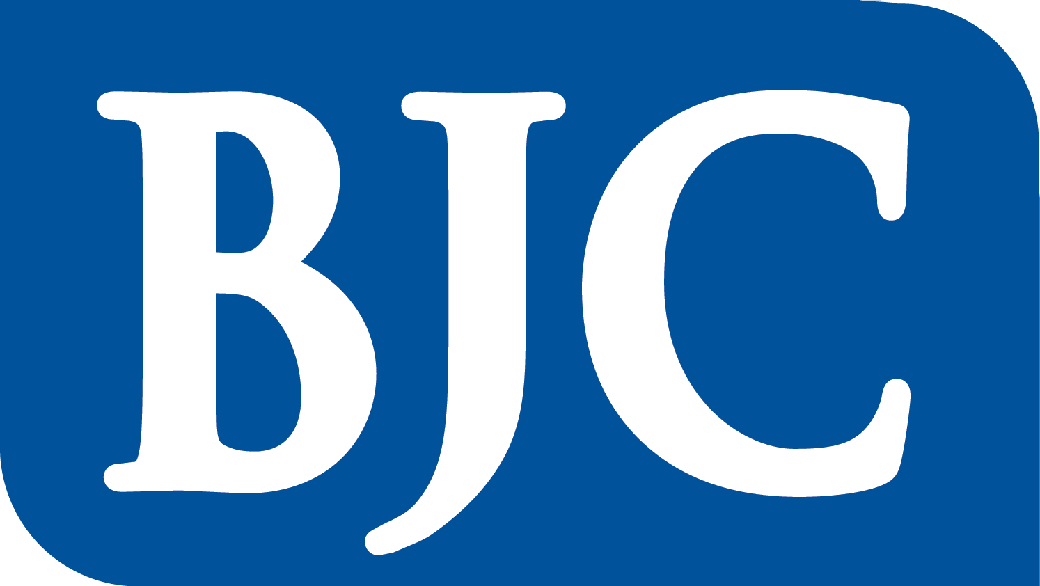 bjc institute for learning and development